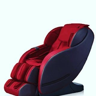 B-revived Massage Chairs